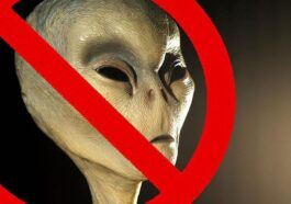 iik 265x186 - Oxford Researchers: There are no aliens