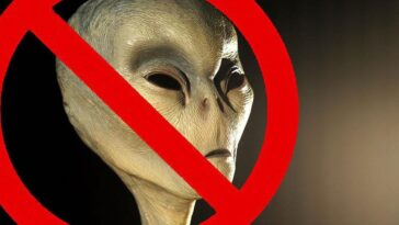 iik 364x205 - Oxford Researchers: There are no aliens