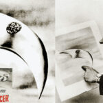 ufo23 150x150 - The first UFO pictures - Attention, photos from the CIA library - part 1