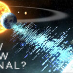 oolWorlds aliens signal 150x150 - Radio Signals From Proxima Centauri, Evidence of Alien Life?