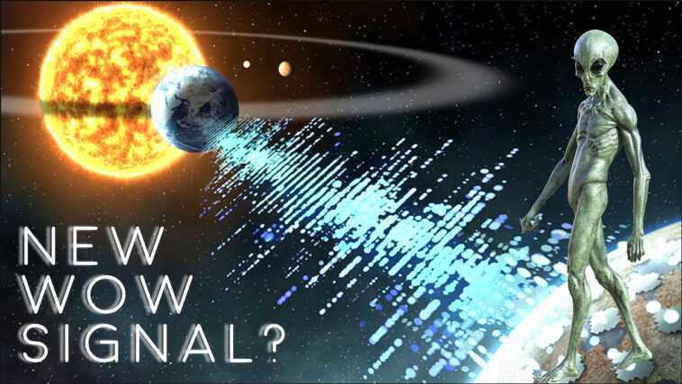 oolWorlds aliens signal 758x427 - Radio Signals From Proxima Centauri, Evidence of Alien Life?