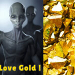 Aliens Love Gold 150x150 - Guess What?? Aliens Love Gold As Much as Humans Do