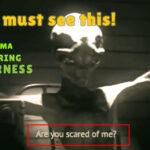 suffering 150x150 - 1964 Full Alien Interview - Project Blue Book