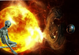 alien storm 265x186 - UPDATE TODAY: Giant UFO Has Deviated a Huge Solar Storm Away From Earth (Video)