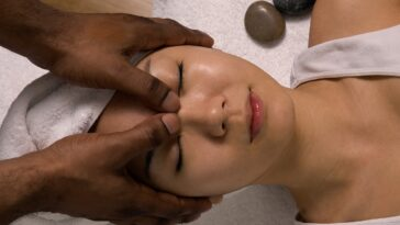 spa g56788f298 1280 364x205 - Massages and Therapies: Get Relief for Your Pain