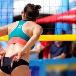 sport gadaa91165 1280 150x150 - Volleyball: The Sport I Absolutely Love