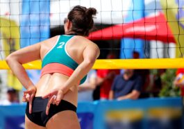 sport gadaa91165 1280 265x186 - Volleyball: The Sport I Absolutely Love