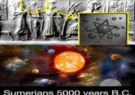 sumer 265x186 - Sumerian Mystery: Who Were the Ancient Sumers
