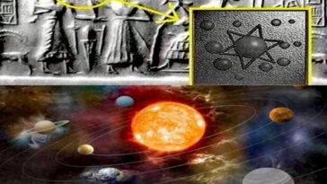 sumer 364x205 - Sumerian Mystery: Who Were the Ancient Sumers