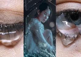 tred 265x186 - What is the Chemistry Behind Tears?